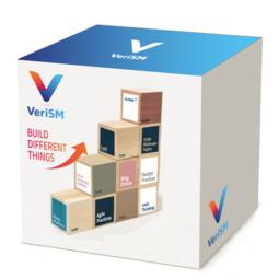 Slide 4 - Verism box image
