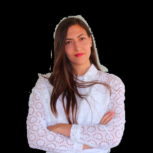 Ilaria Sessa
